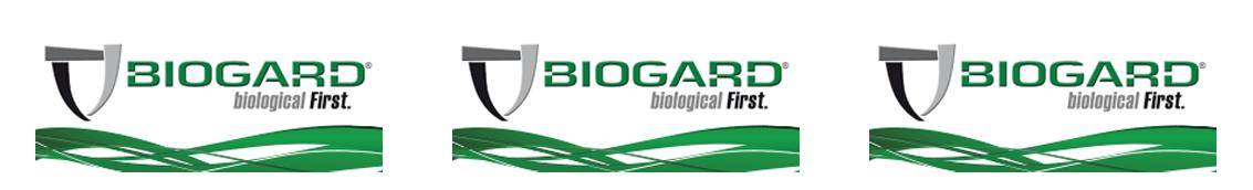 biogard grande